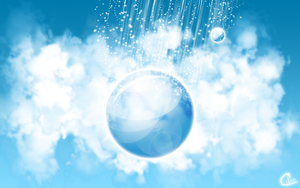 SkyBalls 3 by Cifro