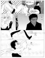For Share - Pg 3 by nuu