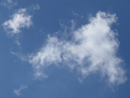 cloud_texture_5 by pebe1234