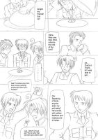 A Hetalia Christmas Carol p14 by middletails