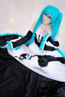 Cantarella - Miku I by Amplified-Insanity