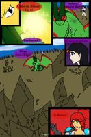 Ladon Round 1. Page 3 by Zexion-the-gamer