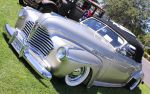 1941 Buick 56 Super by StallionDesigns
