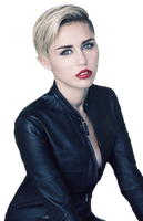 miley cyrus png #7 by LightsOfLove