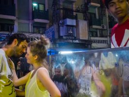 PH_012014_05 by IgorBekker