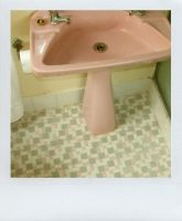pink.sink by wasting-time88
