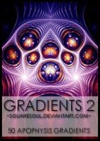 Gradients 2 by SquareSoul