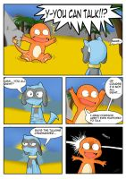 PMD page 3 by ColorsAreAwesome