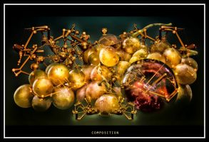 Composition by zsphere