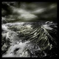 Lost at Sea by hold-steady
