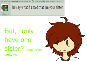 QNA: Sister? by ask-Team-crafted