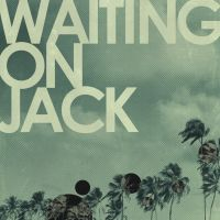 Waiting on Jack by Survulus