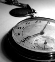 time by usefool-stock
