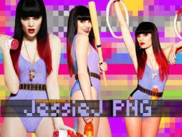 JessieJPNG by onlyexeption-JB