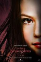 BREAKING DAWN PART 2 MOVIE POSTER 1 by gzxuiasgagdxcisdg