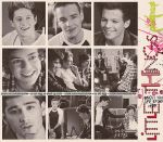 Photopack #1 - Little Things. by JustFlawless