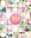 30 Icon textures - 0109 by Missesglass