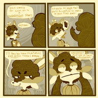 minicomic: youth? by Ropnolc