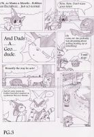 Mysterys Of Pokevents PG 3 by Sonic201000
