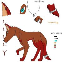 Lilly ref. sheet_BAD_ by IcexLilly