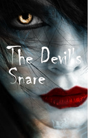 The Devil's Snare 2 by Musical-Riley