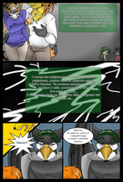 LM - Page 169 by Electra-Draganvel