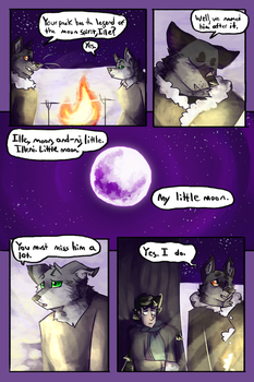 Fragile page 76 by Deercliff