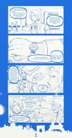 EH: An American in Paris Pg.1 by ExclusivelyHetalia