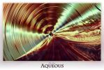 Aqueous by misterxz