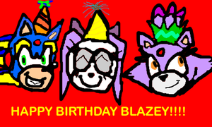 B'day gift for Blaze-the-cat14 by spyaroundhere35