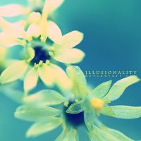 Spring by illusionality