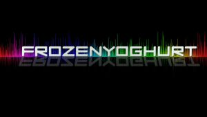 fr0zenyoghurt wallpaper 1 by fr0zenyoghurt