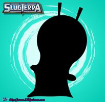 Name that Slug from Slugterra Round 13 by SKGaleana