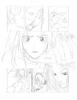 SDL: Tokyo Round 4 pg11 by lushan