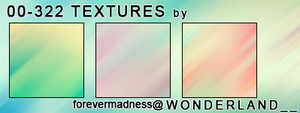 Texture-Gradients 00322 by Foxxie-Chan