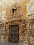 valence baroque by jolog