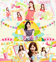 Happy_Birthday_SEOHYUN_My Idol_28-6 by daothuyduyen