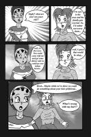 More Changes page 377 by jimsupreme