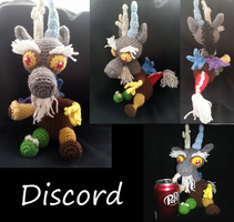 Discord #6 by JwalsShop