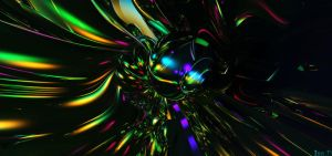 photons by isider