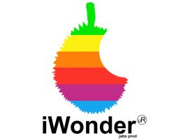 iWonder - Color by paldipaldi
