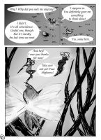 The Apiarist: Ch2, page 23 by BlackBeeNo3569