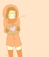 Kenny c: by LargePenisImplant