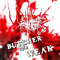 Hive: Butcher the Weak by altarindustries
