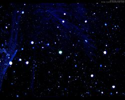 Andrew Lenahan Galaxy by starblind