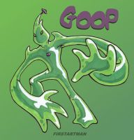 Goop by kjmarch