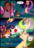 OUaD Part 2 - Page 25 by TamarinFrog