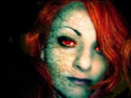 Bloody MaryNA by Piombo