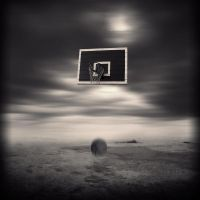 motion of nostalgia by Max6