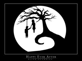 Happy Ever After by Blind-Guardian